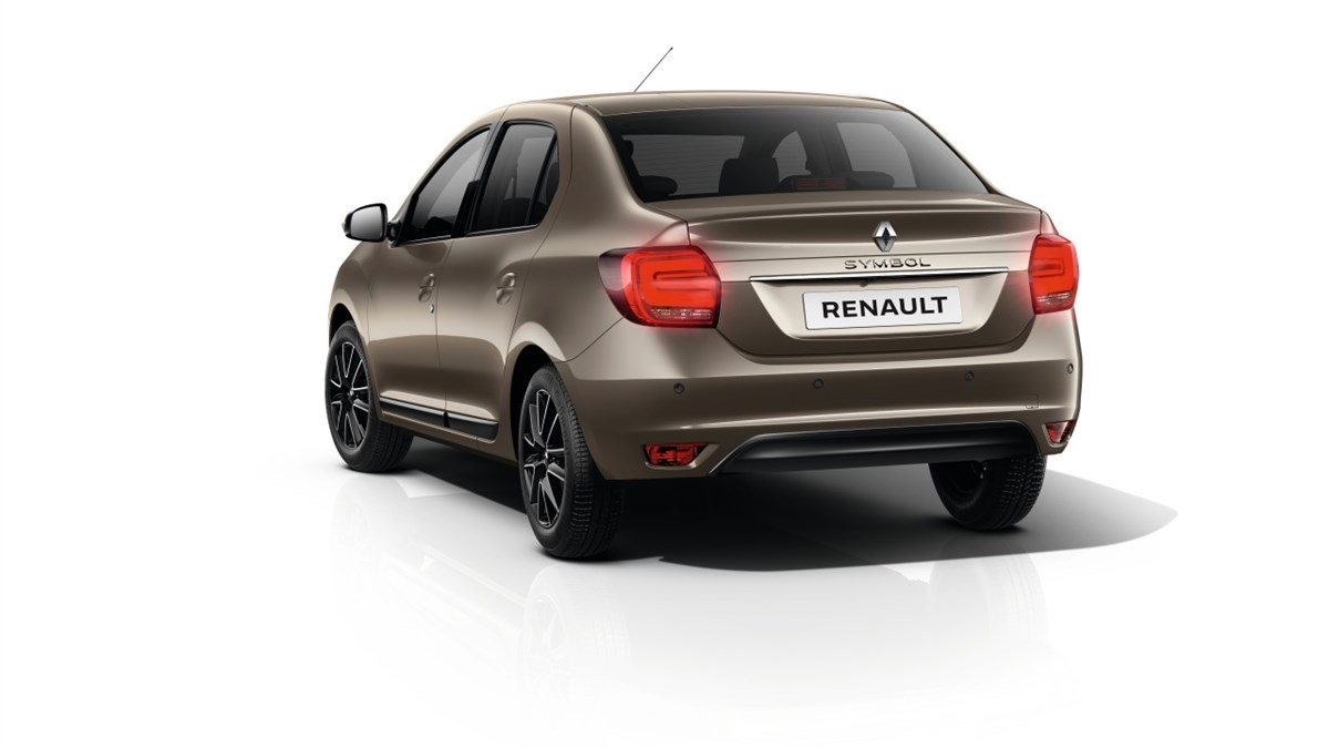 renault-symbol-l46-ph1-design-gallery