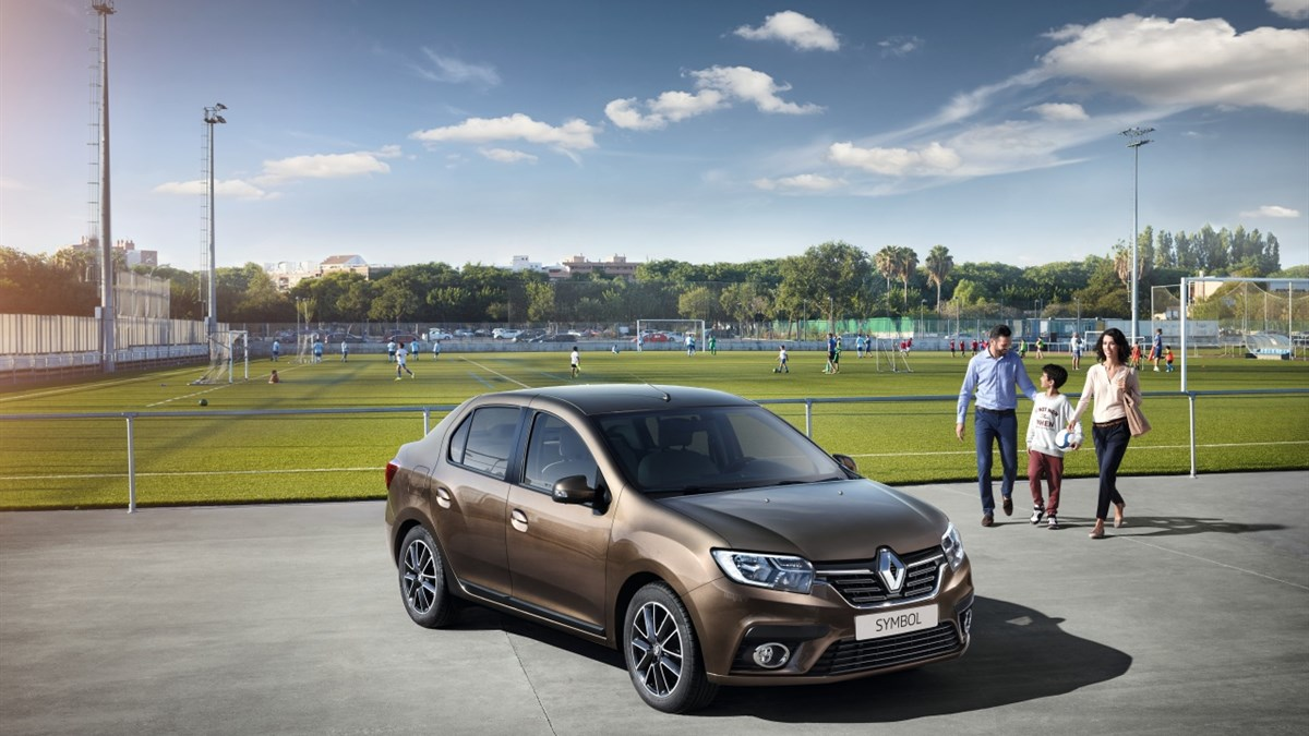 renault-symbol-l46-ph1-design-gallery-003
